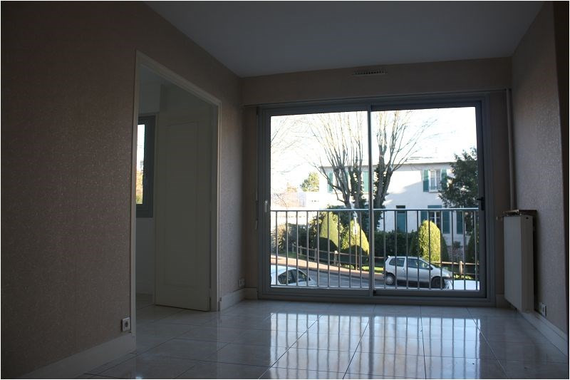 Vente appartement Juvisy sur orge 186 000€ - Photo 1