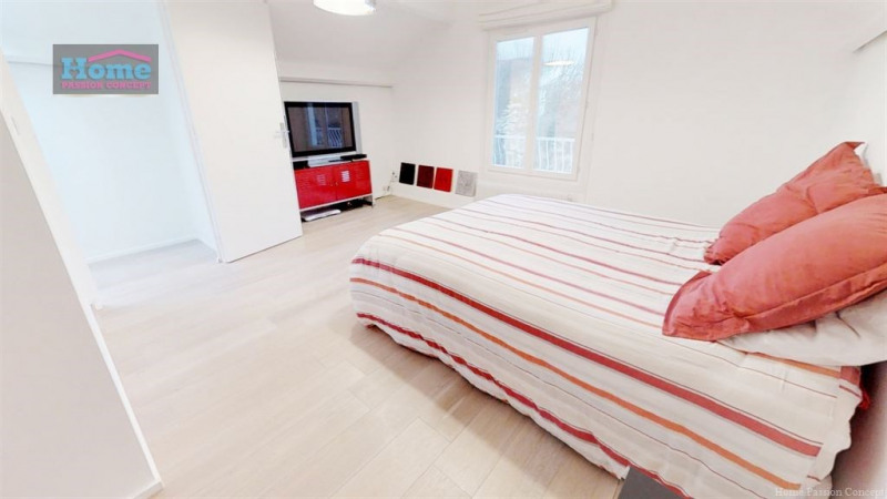 Sale house / villa Montesson 580000€ - Picture 4