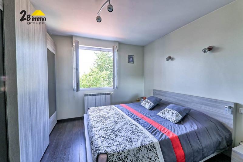 Vente maison / villa Orly 339500€ - Photo 6