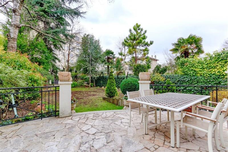 Deluxe sale house / villa Bois colombes 2150000€ - Picture 5