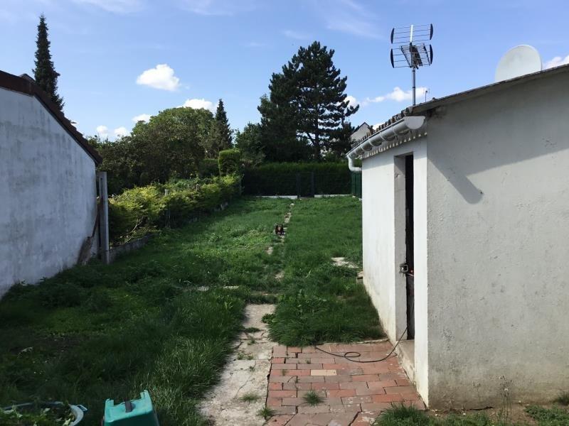 Sale house / villa Arras 118000€ - Picture 2