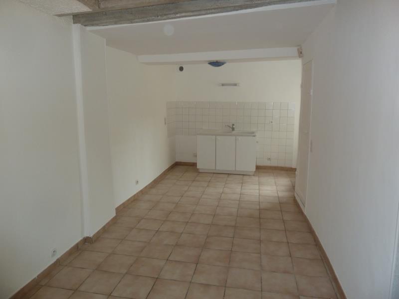 Location appartement Chanteloup les vignes 990€ CC - Photo 2