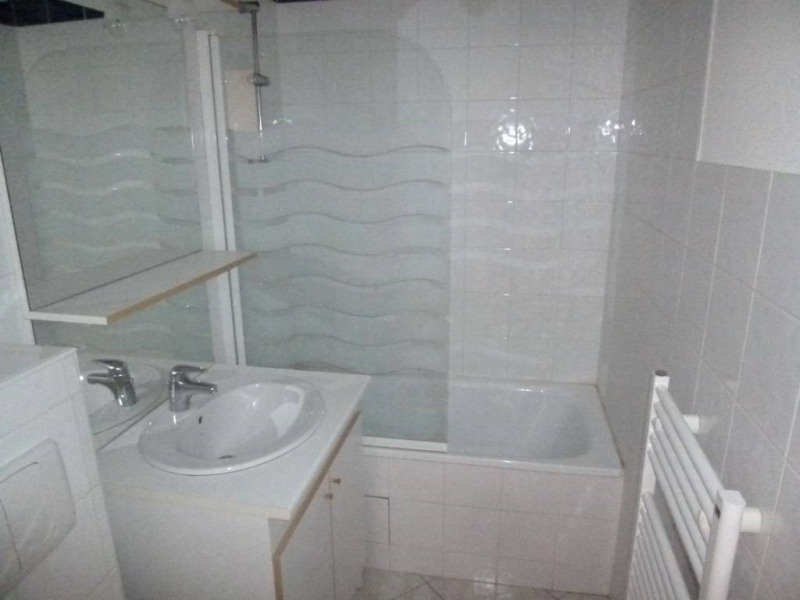 Location appartement Saint-pierre-de-chartreuse 435€ CC - Photo 5