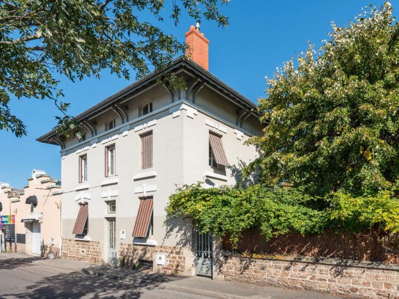 Deluxe sale house / villa Tassin la demi lune 869900€ - Picture 2