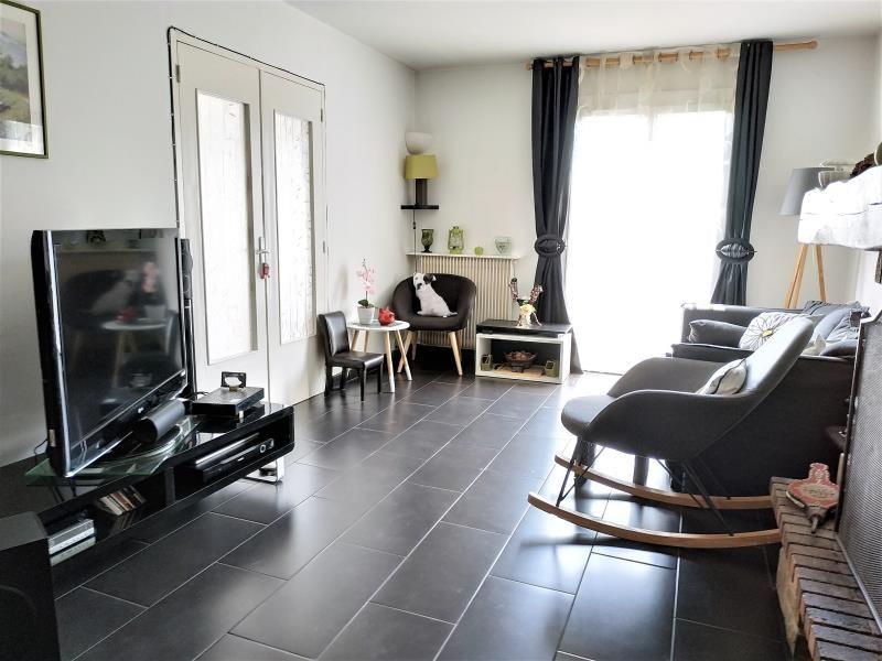 Venta  casa Argenteuil 439000€ - Fotografía 3