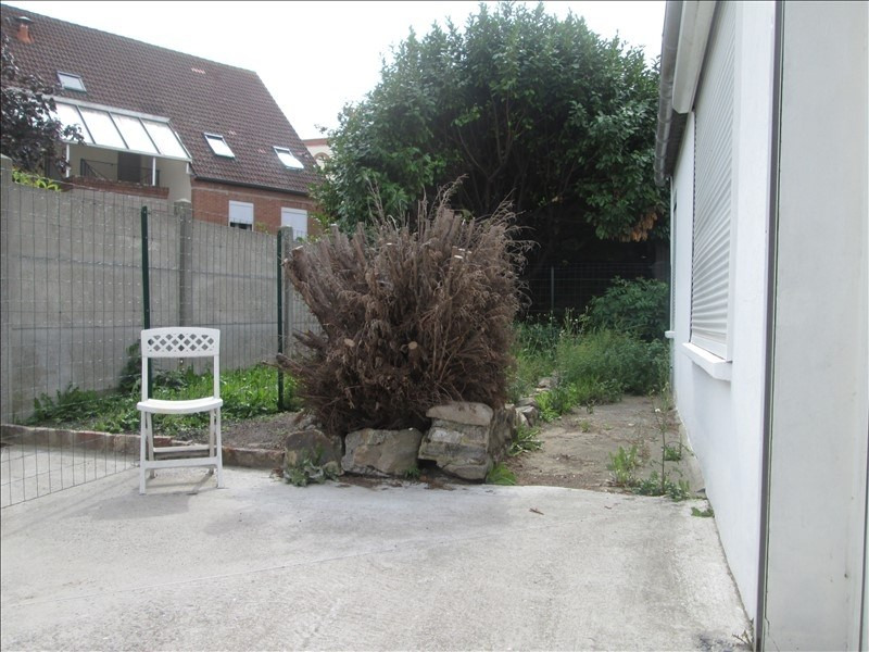 Rental apartment Bethune 480€ CC - Picture 8