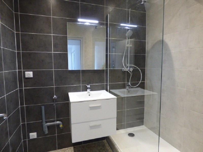 Rental apartment Aix les bains 930€ CC - Picture 8