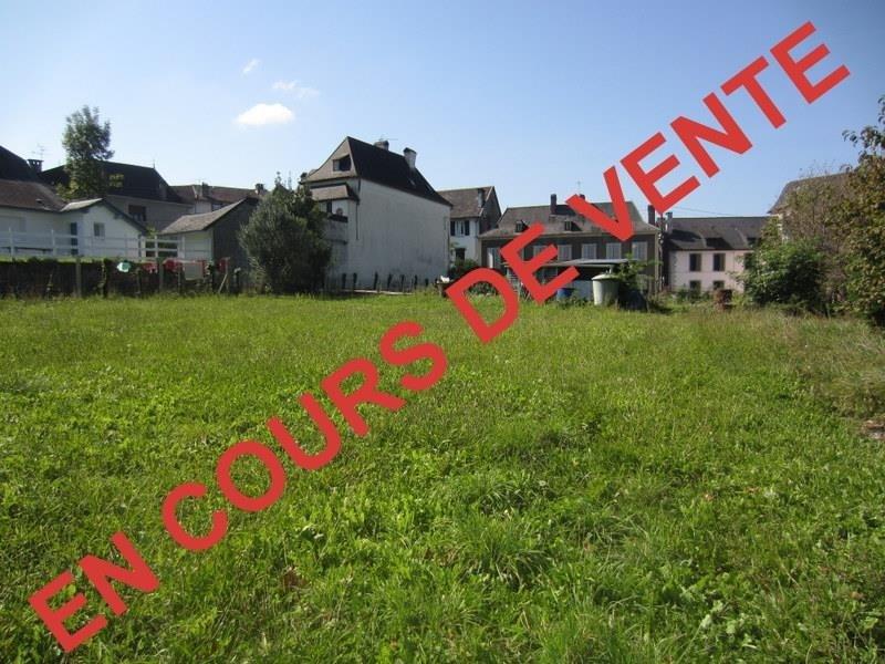 Vente terrain Mauleon licharre 45000€ - Photo 1