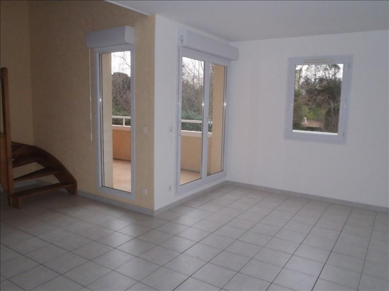 Location appartement Montelimar 634€ CC - Photo 4
