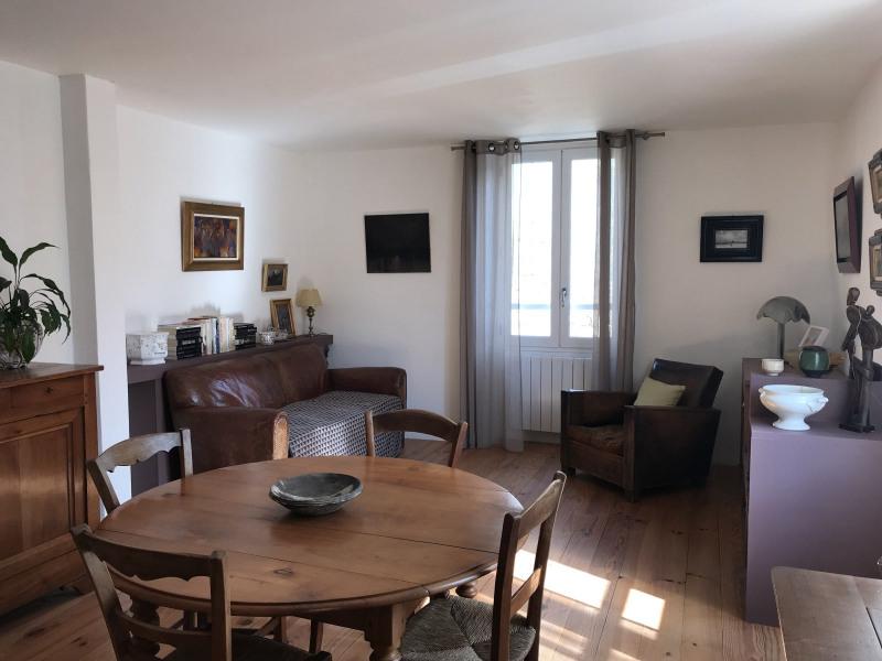 Produit d'investissement maison / villa Domme 333900€ - Photo 5