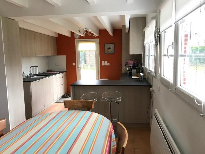 Sale apartment Vieux boucau les bains 270000€ - Picture 2