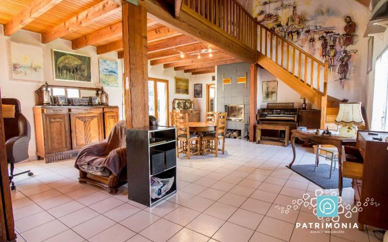 Vente de prestige maison / villa Guidel 572000€ - Photo 2