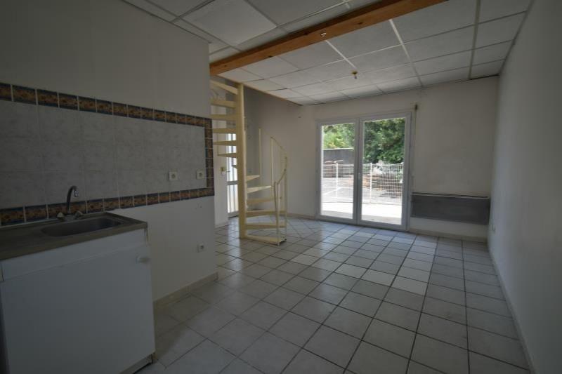 Vente appartement Lescar 76000€ - Photo 2