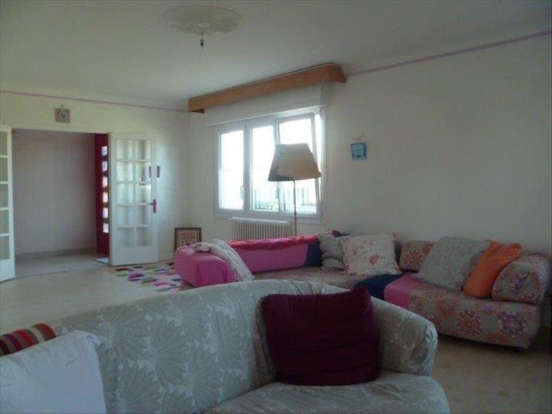 Vente maison / villa Le chateau d oleron 399000€ - Photo 5