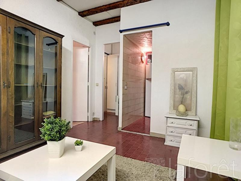 Vente appartement Menton 90500€ - Photo 2