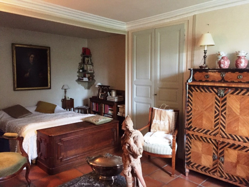 Revenda casa Nogent le roi 198000€ - Fotografia 4