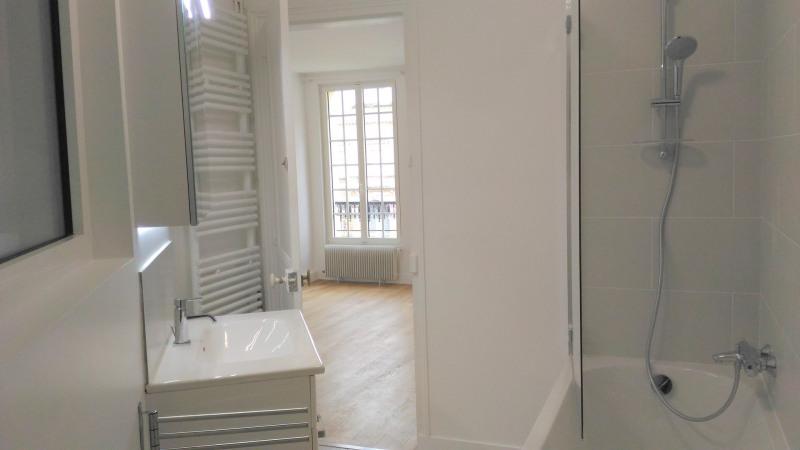 Location appartement Sceaux 1509€ CC - Photo 8