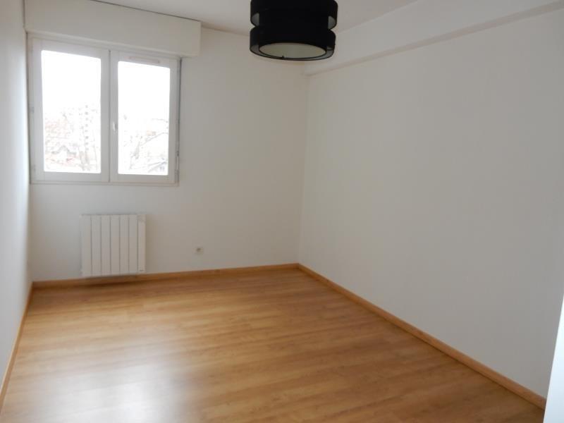 Sale apartment Grenoble 253000€ - Picture 5