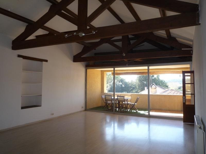 Sale house / villa Orange 204 000€ - Picture 5
