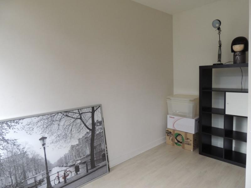 Sale apartment Saint germain en laye 464000€ - Picture 8