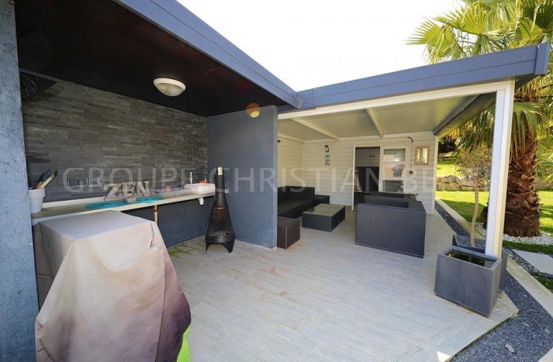 Vente de prestige maison / villa Mandelieu 995000€ - Photo 4