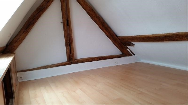 Location appartement Montereau fault yonne 679€ CC - Photo 7