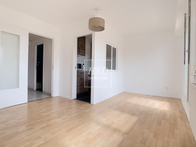 Affitto appartamento Strasbourg 850€ CC - Fotografia 4