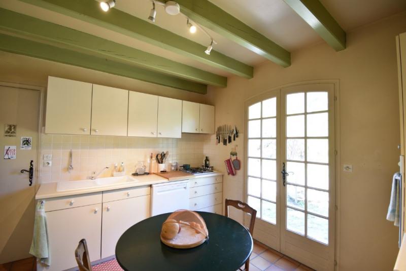 Deluxe sale house / villa Hossegor 948000€ - Picture 5