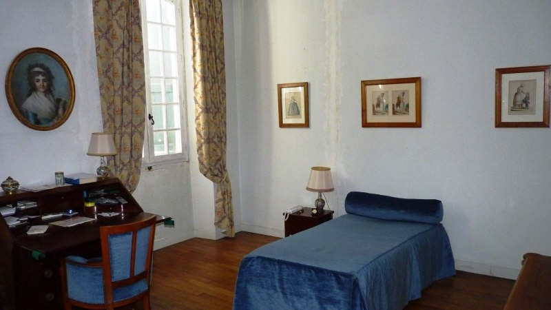 Verkoop van prestige  kasteel Peyrehorade 850000€ - Foto 10