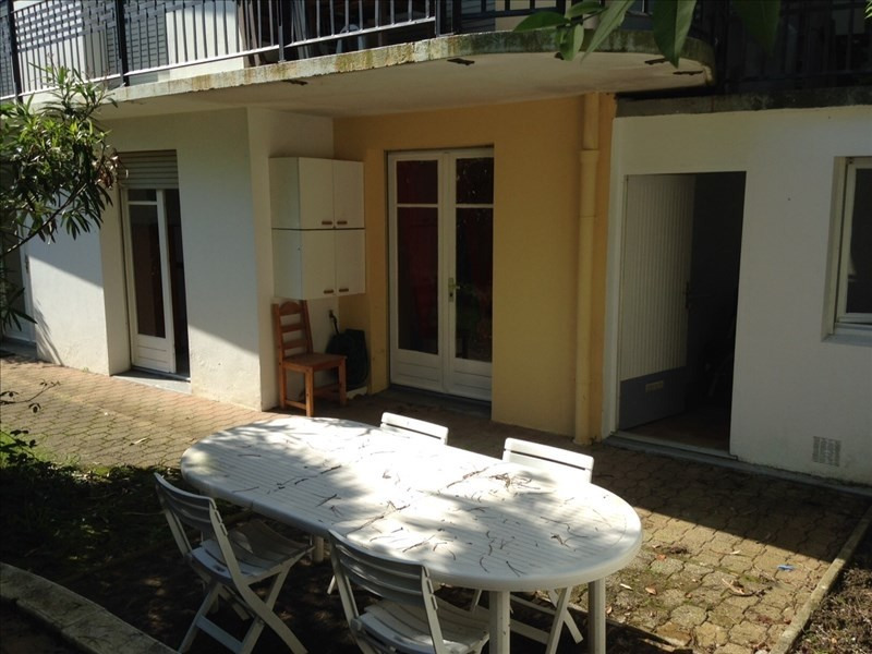 Vente appartement Hendaye 196 000€ - Photo 6