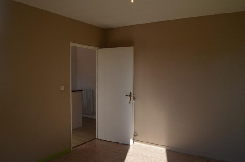Rental house / villa Toulouse 830€ CC - Picture 11