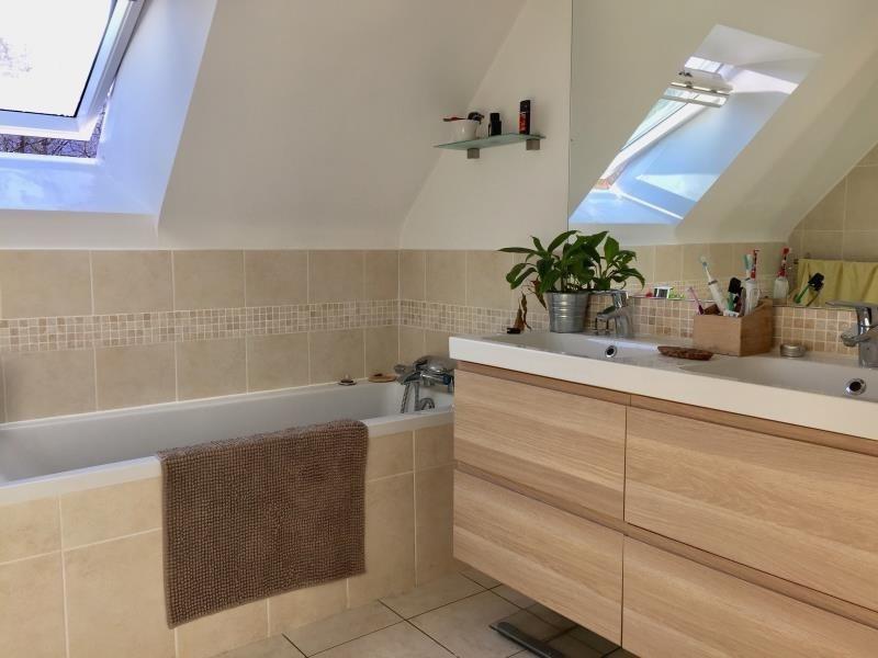 Sale house / villa Plerin 266475€ - Picture 7