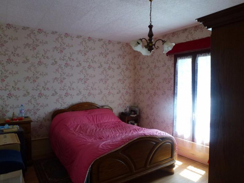 Venta  casa Formerie 91000€ - Fotografía 4