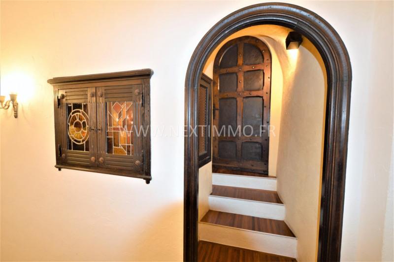 Vendita appartamento Menton 199000€ - Fotografia 6