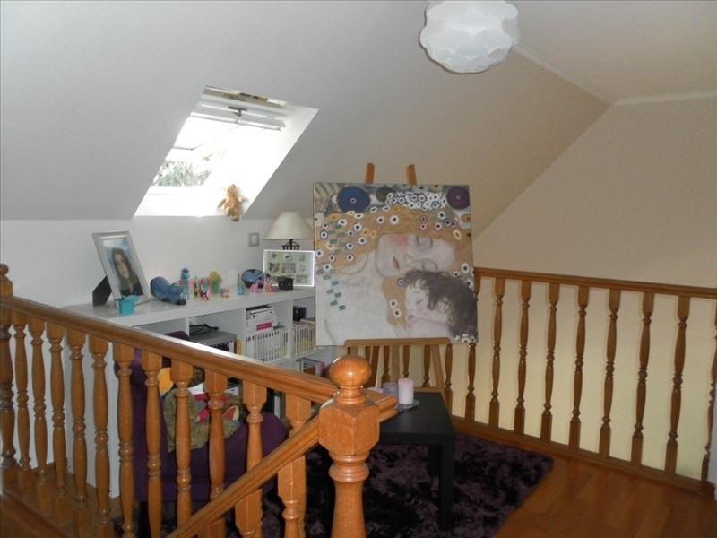 Sale house / villa La queue en brie 424900€ - Picture 8