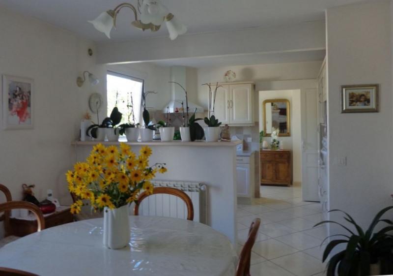 Vente maison / villa Sauvian 395000€ - Photo 3