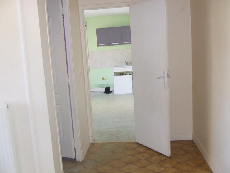 Vente maison / villa Saint etienne du rouvray 77000€ - Photo 8