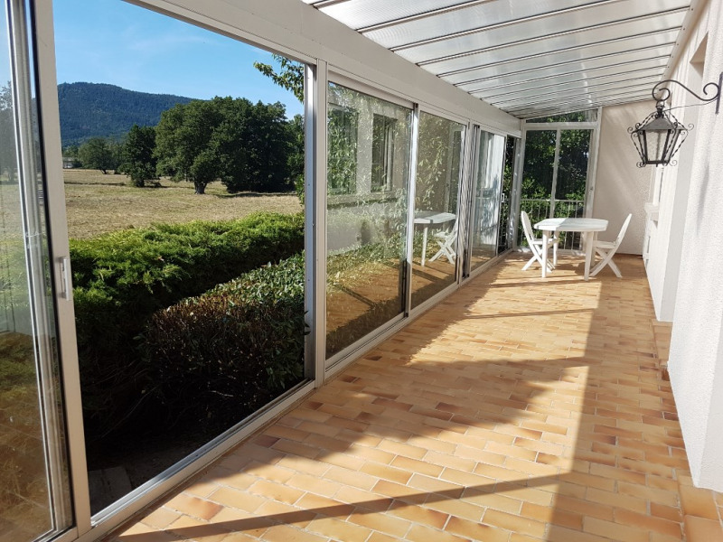 Sale house / villa Saulcy sur meurthe 226600€ - Picture 2