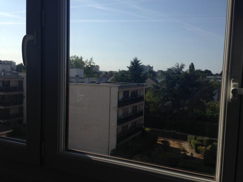 Vente appartement Enghien-les-bains 155000€ - Photo 9