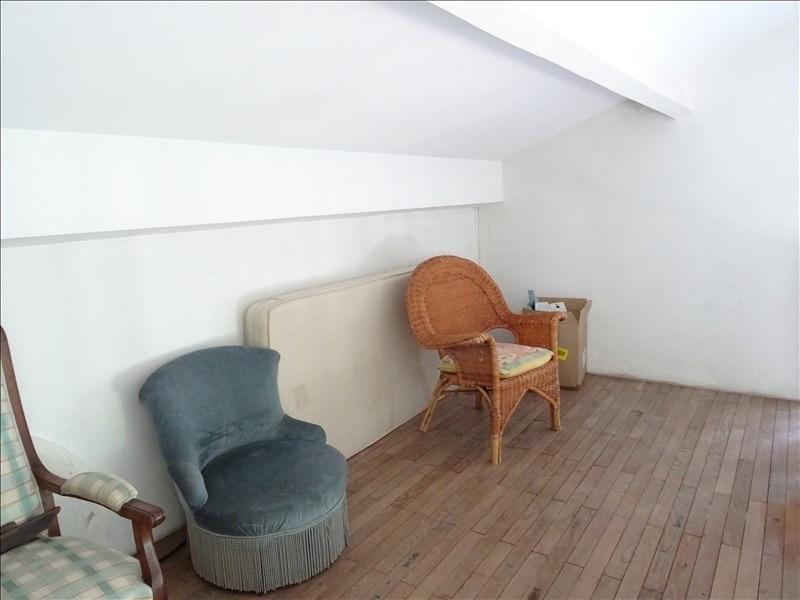 Vente maison / villa Heyrieux 285000€ - Photo 12