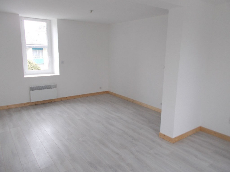 Vente appartement Loctudy 91500€ - Photo 2