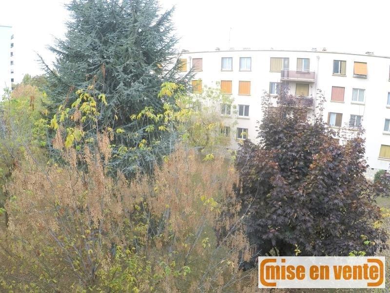 Vente appartement Champigny sur marne 212000€ - Photo 5