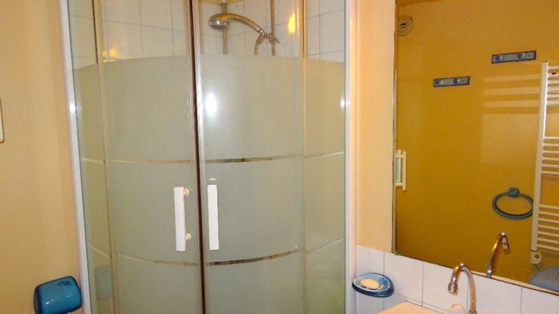 Vente appartement Saint jean de monts 59900€ - Photo 6