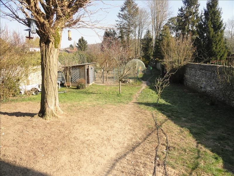 Vente maison / villa Beauvais 246 000€ - Photo 9