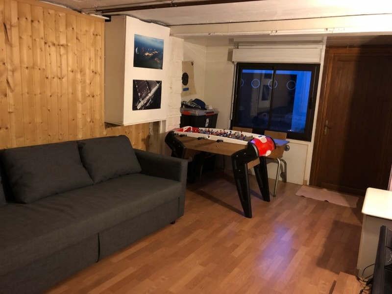 Vente maison / villa Sartrouville 520000€ - Photo 5