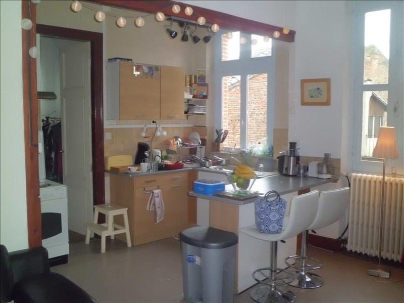 Location appartement Verdun 700€ CC - Photo 2