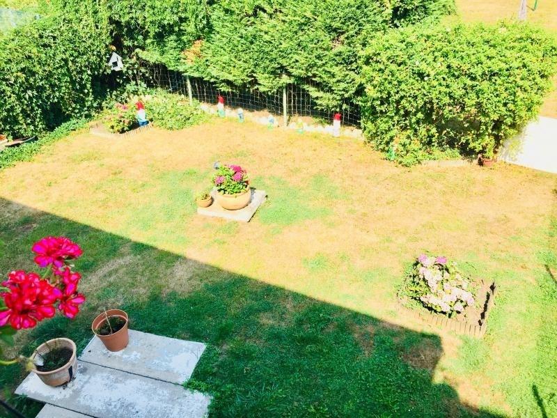 Sale house / villa Wingles 147000€ - Picture 4