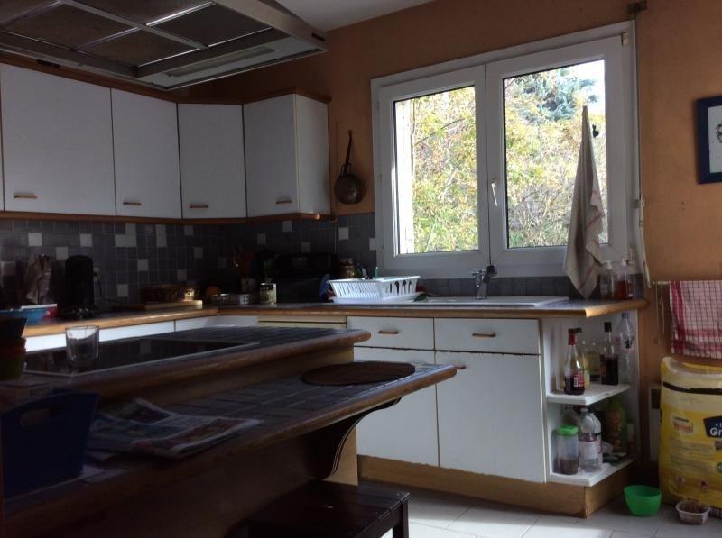 Verkoop  huis Le raincy 548000€ - Foto 6