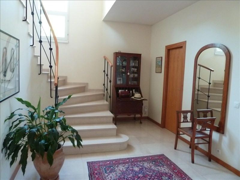 Vente de prestige maison / villa Pau trespoey 650000€ - Photo 3