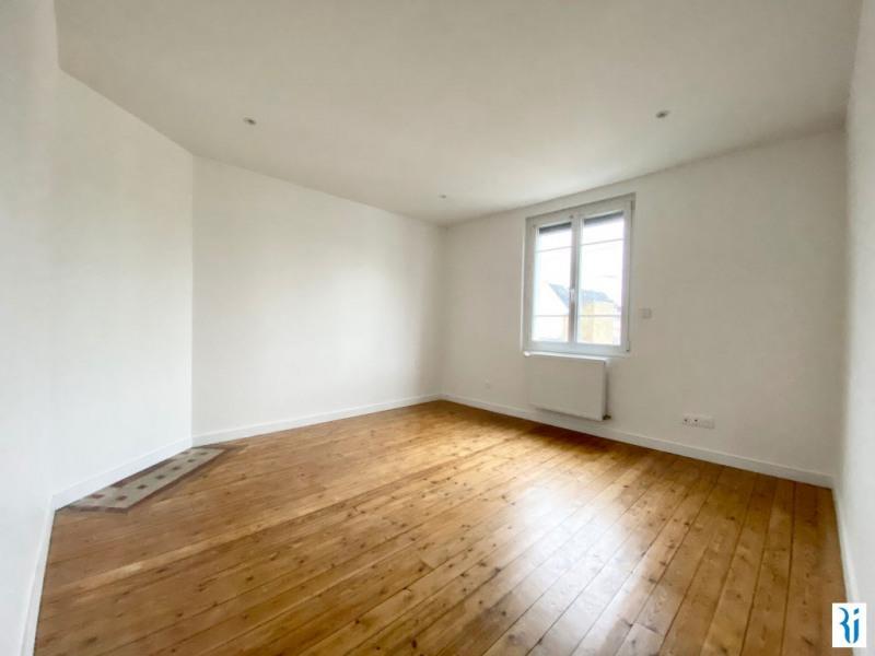 Vendita casa Rouen 490000€ - Fotografia 5